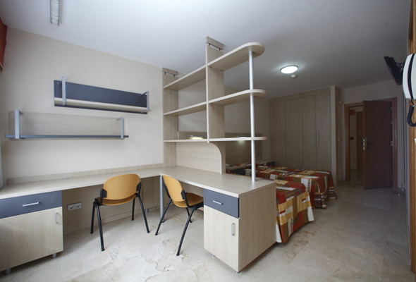 alojamiento-para-universitario-en-barcelona