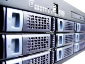 art4-Batch#5632-kwd1- servidores dedicados