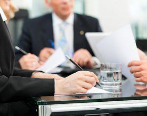 abogados-administrativo