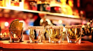art4-Batch#6486-kw3- tequila bar bogota