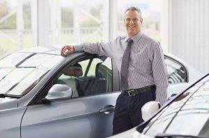 1459848713965-coches-de-segunda-mano-madrid-este