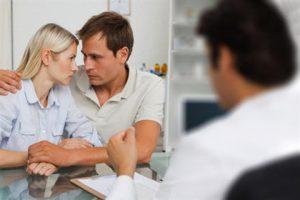 terapia de pareja - cursos bilbao
