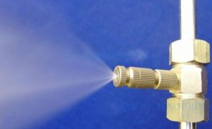 high-pressure-anti-drop-water-spray-mist