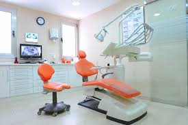 clinica dental leganes 7