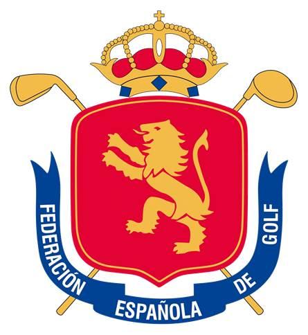 top golf courses Spain